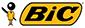 BIC - Basket & Tippex