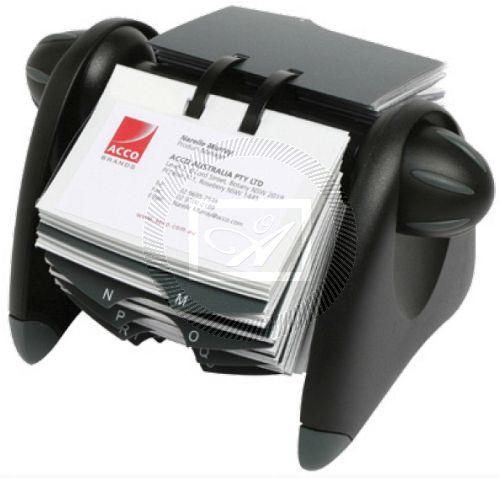 Rolodex business card inserts best business cards telephone rolodex 300 business card capacity copy house colourmoves
