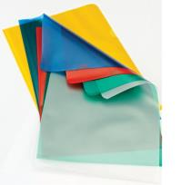 BANTEX Secretarial Folders 2201 (10 per pack)