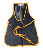 KIDDIES SCHOOL APRON