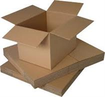 CORRIGATED Packaging BOXES various Sizes