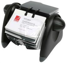 Telephone ROLODEX  ( 300 Business Card capacity )