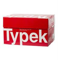 A3 TYPEK paper ( per box )