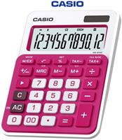 Casio Calculator ms20nc