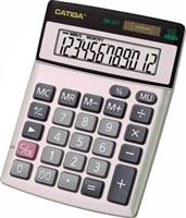 Catiga Calculator DK221  Medium 12 digit