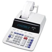 Sharp Tally Till Roll Calculator  Cs2194
