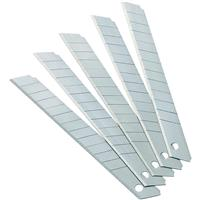Stripping Cutting Knife  Blades ( 10 per pack )