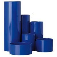 Desk Tidy Organiser  6 Cylinder