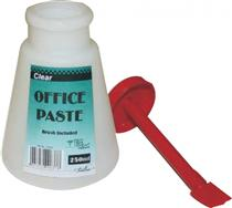 Office Paste  250ml
