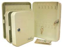 Key Safe Cabinet