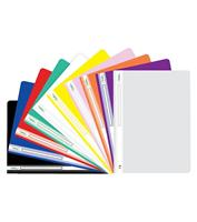Report Files - Quotation folders ( 10 per pack )  ref#TQF10