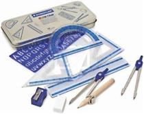 Staedtler Maths Set