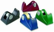 Bantex 9853 Tape Dispenser - Small