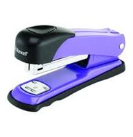 Rexel x15 Stapler ( 20 Sheet ) Metal Half Strip