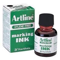 ARTLINE BOTTLE ReFill INK 20ml