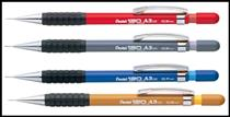 Pentel Clutch Pencil 120 A3Dx  ( 0.3mm & 0.5mm & 0.7mm & 0.9mm )