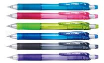 Pentel Clutch Pencil  Energise X