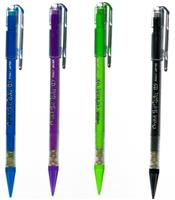 Pentel Clutch Pencil  Hot Shots 0.5mm