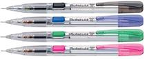 Pentel Clutch Pencil Techniclick 0.5mm