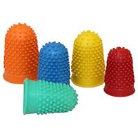 Finger Cones ( each )