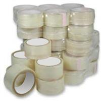 Packaging Tape ( 48 x 50m )