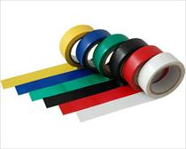 Insulation Tape ( 18mm x 20m ) Per Roll