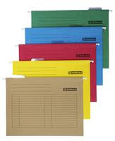 Versaflex ( Standard )  SUSPENSION FILES ( 25 per Box )