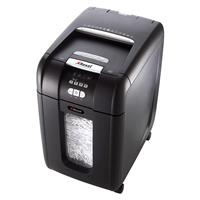 REXEL SHREDDER   AutoPlus 300x p4
