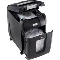 REXEL SHREDDER  AutoPlus 200x