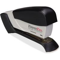 PaperPro  1505 1510 Stapler ( 15 sheet ) --- Also look at Sid A100 or Sid A200