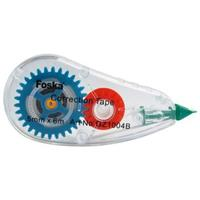 Foska Correction Tape