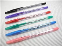 Pilot BPS Pen in Fine