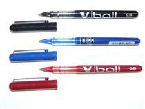Pilot VBall Pen ( 0.5mm )