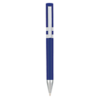 Polo Ballpen ... only 2 Blue Barrel Left !!!