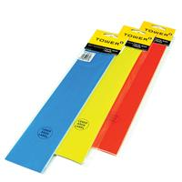 Lever Arch Labels ( 12 per Pack )