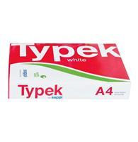 A4 TYPEK PAPER ( per ream )