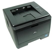 Pantum 3255 Laser Printer