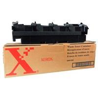 Xerox 008R12903 WASTE TONER