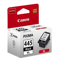 Canon PG445xl - (ip2840,ip2845,mg2440,mg2540) Black 445std