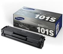 Samsung MLTD101s Print Cartridges ( Black only )