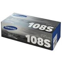 Samsung MLTD108s Print Cartridges ( Black only )
