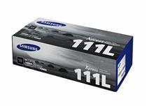 Samsung MLTD111s & MLTD111L Print Cartridges ( Black only )