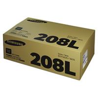 Samsung MLTD208L Print Cartridges ( Black only )
