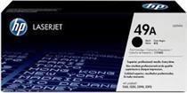Hp q5949a Black LAser Cartridge #49A