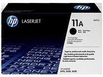 Hp q6511a Black LAser Cartridge #11A