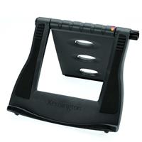 Easy Riser Laptop Cooling Stand