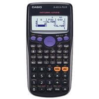 Casio Scientific Calculator  fx82za for 2019 School year