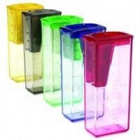 1 Hole Faber Castelle  Container Sharpener