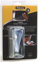 Laptop Screen Cleaning Kit