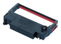 Epson Printer Ribbon Erc 30 / 34 - Black / Red